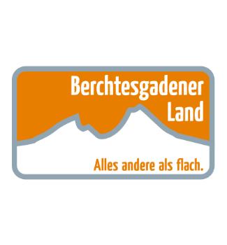 Berchtesgadener Land Tourismus GmbH