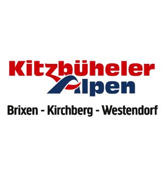 Kitzbüheler Alpen Brixental