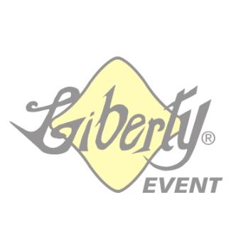 Liberty Event