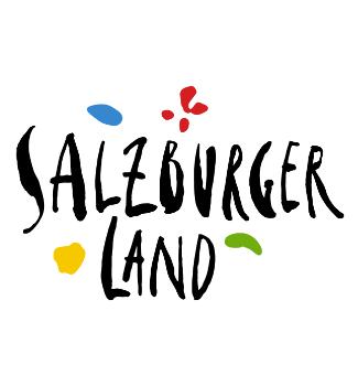 Salzburger Land Tourismus GmbH