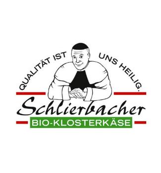 Schlierbacher