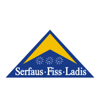 Serfaus Fiss Ladis