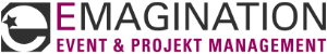 Emagination – Event & Projektmanagement
