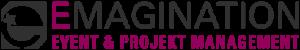 Emagination – Event & Projektmanagement